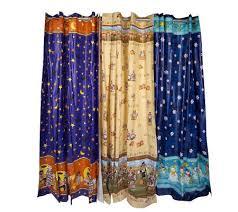 Hookless Vinyl Shower Curtain Hookless Set Of 3 Vinyl Holiday Design Shower Curtains U2014 Qvc Com