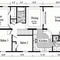 free ranch style house plans home architecture house plans new construction home floor plan
