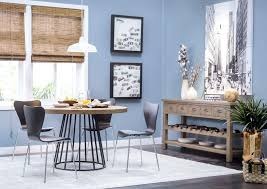 living spaces dining room sets living spaces dining room chairs living spaces dining room sets