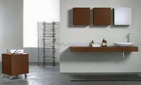 houzz bathroom mirrors u2013 best bathroom vanities ideas bathroom