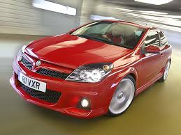 vauxhall astra vxr modified 2005 opel astra vxr supercars net