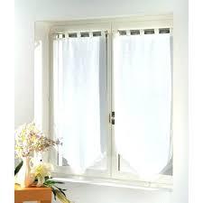 rideaux pour fenetre de chambre rideaux pour fenetre chambre rideau pour fenetre