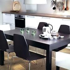 but table de cuisine et chaises table chaise ikea awesome but table et chaise de salle a manger