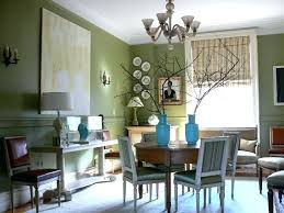 sage green living room ideas sage living room ideas sage green apartment living room sage green