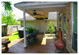 Japanese Patio Design 30 Japanese Backyard Porch Designs Ideas