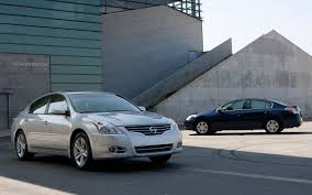 nissan altima 2005 recall recall central 2012 2013 nissan altima power steering rack may