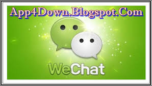 apk for wechat wechat 5 3 1 for android apk version free