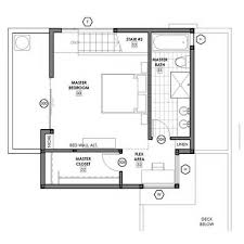 best small house plans residential architecture best small house plans residential architecture valine