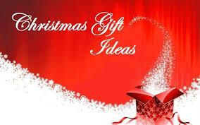 top 10 unique christmas gift basket ideas for families