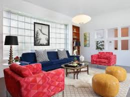 Living Room Colors Design Styles Decorating Tips And Inspiration - Living room design tips