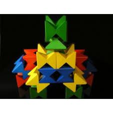 design spiele naef spiele cubicus blue design
