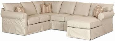 Sofa Small Apartment Sofas Marvelous Sectional Sofa For Small Spaces Couches For
