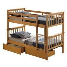 childrens beds kids beds u0026 bunk beds dunelm