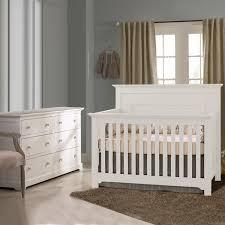 munire 2 piece nursery set nursery set chesapeake lifetime