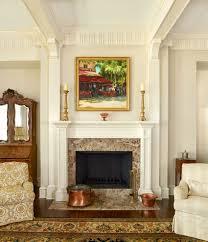 new fireplace installation atlantic stone llc charleston sc