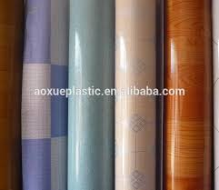 plastic floor covering plastic floor covering suppliers and