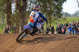 live ama motocross ride live be accepting rider support applications racer x online