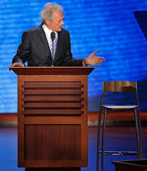 Clint Eastwood Chair Meme - clint eastwood eastwooding meme
