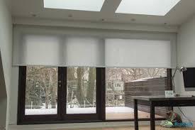 Cheap Valances Window Modern Window Valance Tailored Valances Curtain Swag