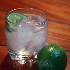 vodka soda leonardo dicaprio famous drinkers