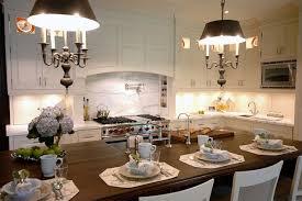 curved kitchen island designs elegant kitchen islands beautiful curved kitchen island design ideas