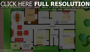 ghana 3 bedroom house plans on simple ripping corglife bui luxihome