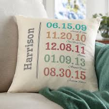 Personalized In Memory Of Gifts Best 25 Personalized Pillows Ideas On Pinterest Personalized