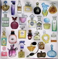 Nice Color Combinations by раскраска антистресс Secret Paris Coloring Book разукрашка