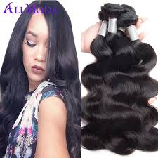 most popular hair vendor aliexpress my top aliexpress hair vendors oliviazao