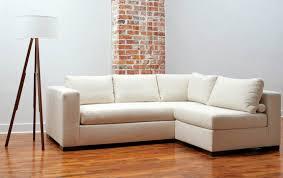 seating sofa sofa vs the great seating debate
