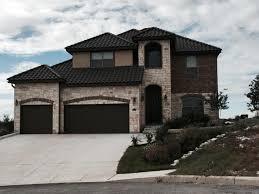 the bennington master up floor plans whitestone custom homes