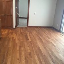 walk on wood 22 photos flooring 4867 19th st rochester mn