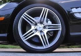 tires for mercedes detailing wheel and tires for mercedes in leawood ks kc detailing