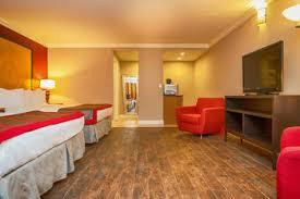 Comfort Suites Miami Springs Ramada Miami Springs Miami International Airport In Miami