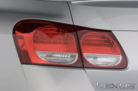 lexus lx470 maintenance light reset 2011 lexus gs350 reviews and rating motor trend