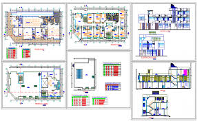 floor plan of a shopping mall mall plan layout
