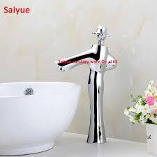 unique kitchen faucet fashion unique design bathroom kitchen faucet chrome silver