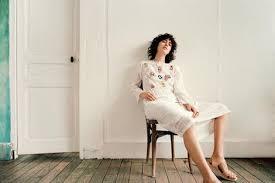 in vendita roma est robes