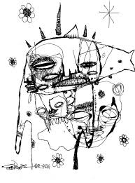 jeep cartoon drawing mexico 2012 drawing 2 by jesse reno