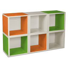 Bookcase Modular Furniture Fascinating Furniture For Living Room Decoration With