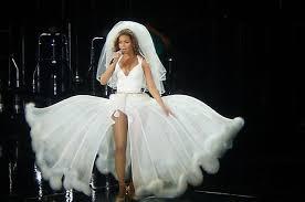 wedding dress quiz buzzfeed the 13 shittiest buzzfeed lists vice
