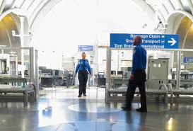 tsa precheck how much does it cost how to get it thrillist