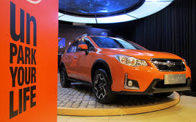 subaru malaysia 2016 subaru xv updated for 2016 autoworld com my