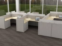 workstation ideas inspiring workspaces by bos