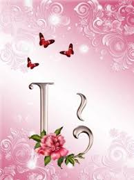 download letter l wallpapers to your cell phone abstract