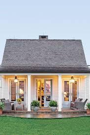 small houses ideas small house ideas pinterest home design ideas