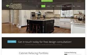 home improvement websites home improvement website design seven home design