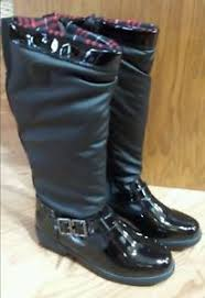 womens rubber boots size 9 cheap womens boots size 5 find womens boots size 5