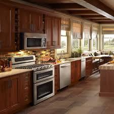 best country kitchen designs u2013 home improvement 2017