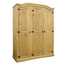 wardrobes wardrobe 3 door malaysia 3 door wardrobe design with